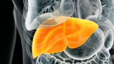 Photo of مبارزه با دیابت نوع ۲ و بیماری کبد چرب غیر الکلی