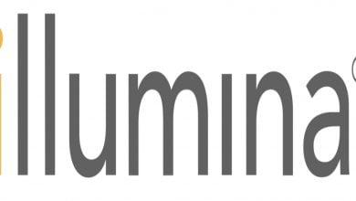 شرکت ایلومینا