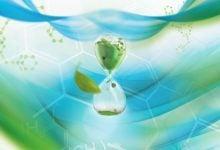 روانشناختی خریداران محصولات زیست-محور