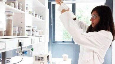 Photo of آنالیز زیست توده راهی برای موفقیت آمیز بودن فرایندهای زیستی