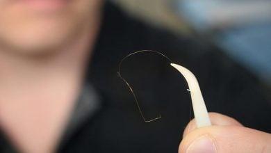 Photo of کشف روش جدیدی برای آزمایش عفونتهای ویروسی