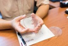 Photo of درمان بیماری کرون به کمک تراشه
