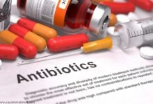 Antibiotics-1