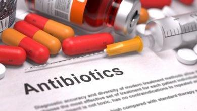 Photo of از بین بردن مقاومت آنتیبیوتیکی با یک ترکیب جدید
