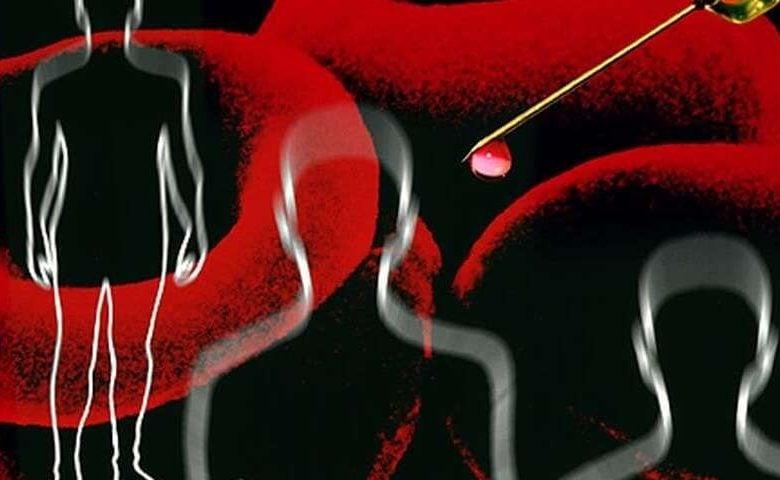 درمان سرطان خون به کمک ژندرمانی
