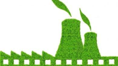 Photo of راهاندازی سایت پالایشگاه تولید گازوئیل زیستی
