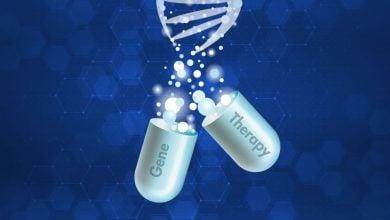 Photo of تبدیل دانش ژن درمانی به فناوری