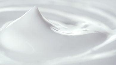 Photo of تولید کرم با گیاه آب بشقابی برای درمان ترکهای پوستی