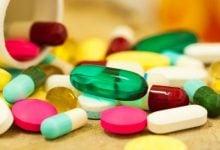 Photo of رونمایی از 4 داروی مهم ضدسرطان و ضد دیابت
