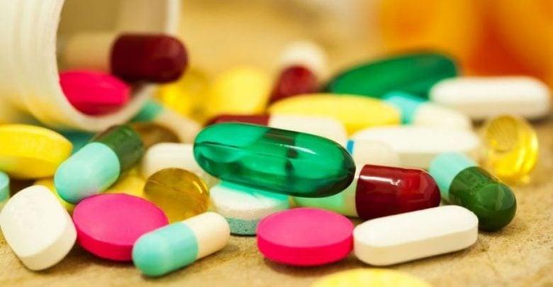 داروی ضدسرطان و ضد دیابت