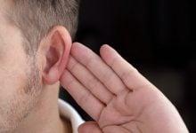 احیای شنوایی