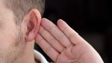 Photo of سلول های مویی رشد یافته از سلول های بنیادی می توانند شنوایی را احیا کنند