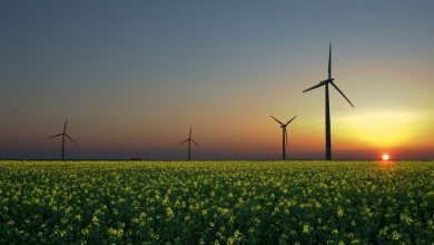 Photo of طراحی نیروگاه هیبریدی با کمک انرژی زیست توده