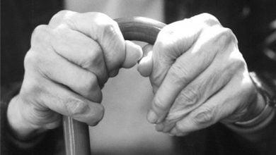ارتباط ژنتیک و سلامت در پیری