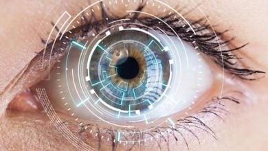 Photo of بازیابی بینایی با قرار دادن ایمپلنت در مغز افراد نابینا