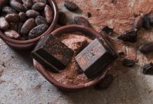 Photo of حفظ آینده شکلات با بهبود ژنوم گیاه کاکائو