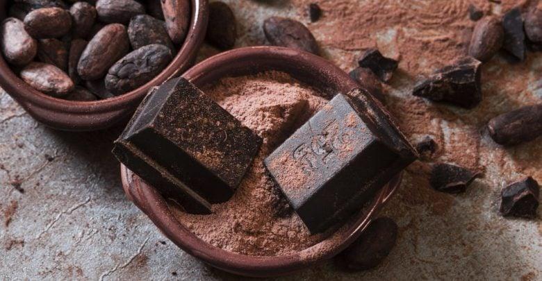 حفظ آینده شکلات با بهبود ژنوم گیاه کاکائو