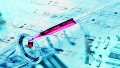 Photo of افزایش تولید ترکیبات ضدسرطانی گیاهی به کمک نانوذرات