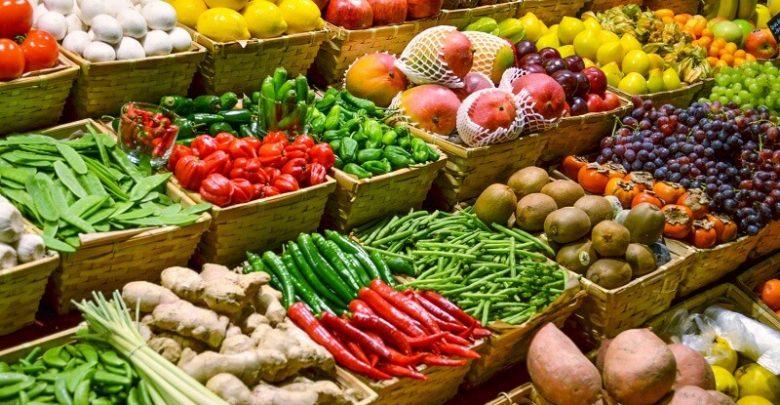 محصولات تراریخته و امنیت غذایی