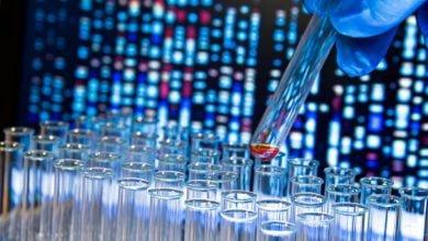 Photo of جداسازی سلولهای جفت برای آزمایش ژنتیکی غیرتهاجمی