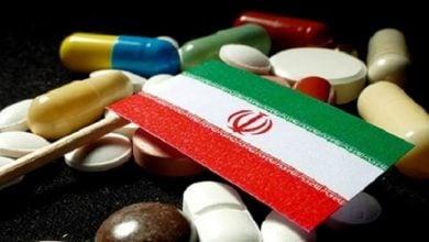 Photo of درمان بیماران خارجی با داروهای زیستی ایرانی