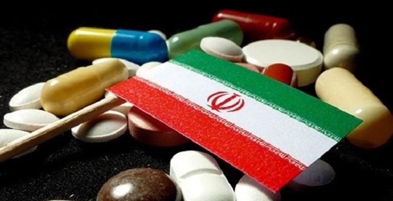 داروهای زیستی ایرانی