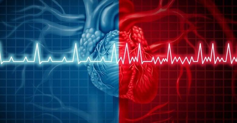 شناسایی ژنهای مرتبط با نارسایی قلبی
