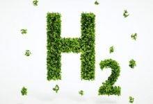 افزایش تولید هیدروژن توسط میکروارگانیسمهای ترکیبی