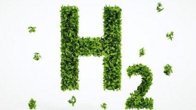 Photo of افزایش تولید هیدروژن توسط میکروارگانیسم های ترکیبی