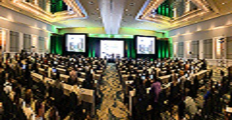 بزرگترین کنفرانس زیستتوده جلبک