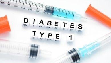 Photo of کشف راهی برای تشخیص زودرس دیابت نوع 1