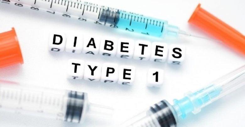 تشخیص زودرس دیابت نوع 1