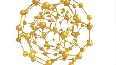 اثرات ضدقارچی نانوذرات طلا