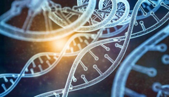 درمان بیماری ایدز با مهندسی ژنتیک