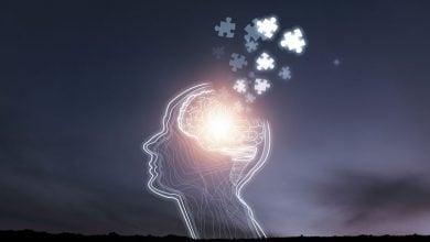 Photo of ارتباط فاکتورهای التهابی با بیماری آلزایمر