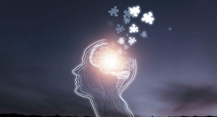 ارتباط فاکتورهای التهابی با بیماری آلزایمر
