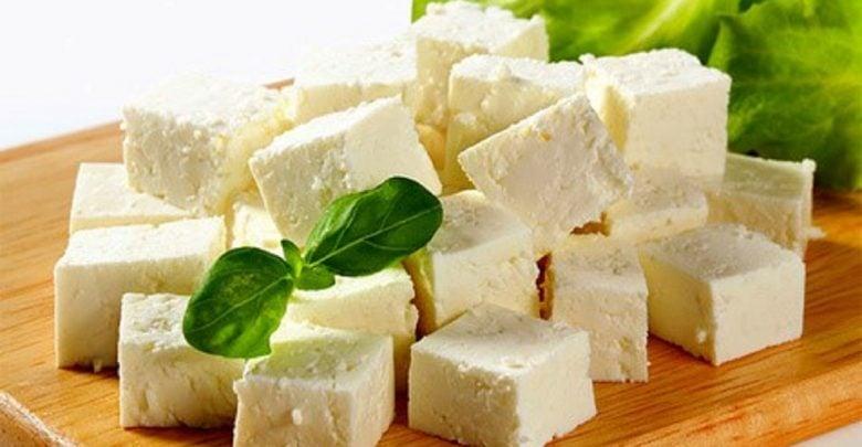 تصفیه پساب آب پنیر