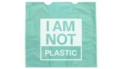 Photo of تولید پلاستیک های زیست تخریب پذیر از ضایعات پالایشگاه ها