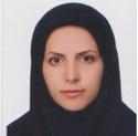 سرکار خانم زهرا محمدنیا