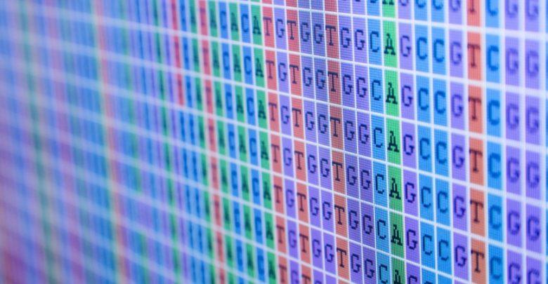 نقش توالییابی ژنوم در درمان شخصی سرطان