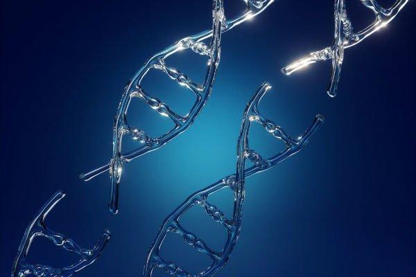 کاهش علائم تشنجی بیماران صرع با ژن درمانی