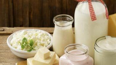 Photo of تولید نوشیدنی های لبنی جدید، راهکاری برای جبران کاهش مصرف شیر