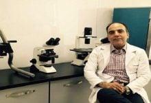 Photo of بازگشت دکتر سلیمانی دانشمند سلول های بنیادی ایرانی به کشور