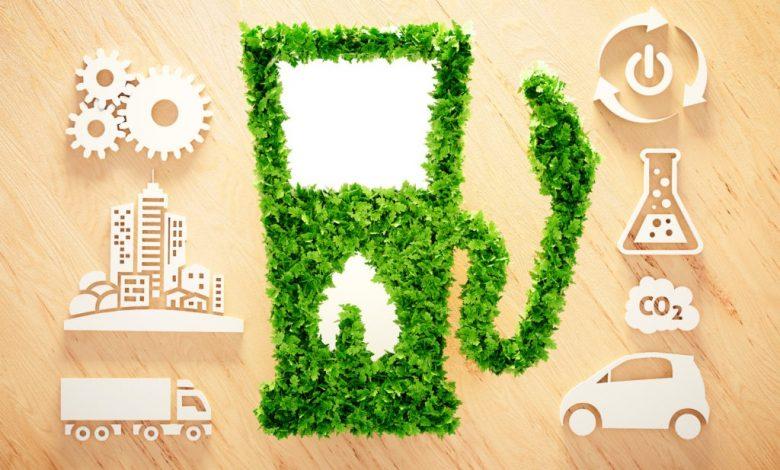 چشم انداز آژانس حفاظت از محیط زیست امریکا از سال 2020 و 2021