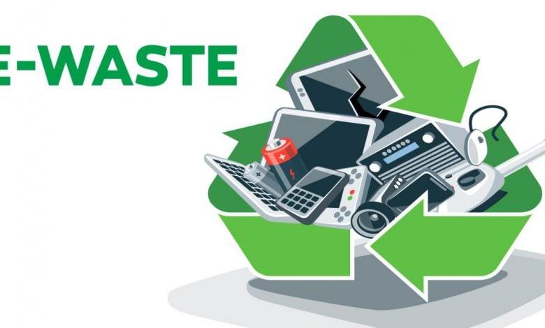 استفاده روزافزون از وسایل الکترونیکی باعث شده تا موضوع زبالههای الکترونیکی و استفاده از باکتریها جهت حذف این آلایندهها از طریق فرایند فروشویی زیستی مورد توجه محققان قرار گیرد.
