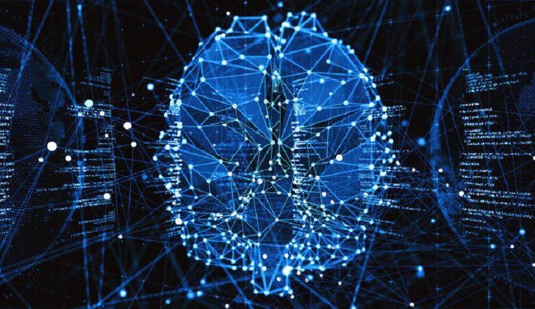 الگوریتم جدید یادگیری عمیق میتواند به سرعت و با دقت چندین نوع داده ژنومی را برای طبقهبندی دقیقتر تجزیه و تحلیل کند.