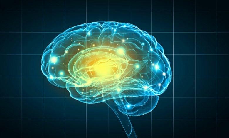 سببشناسی اختلالات پیشرونده عصبی