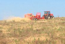 Photo of تقویت خاک و کاهش انتشار کربن با بازیافت ضایعات صنعتی