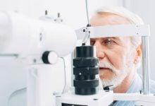 Photo of ابداع یک آزمایش ژنتیکی برای سنجش ریسک ابتلا به گلوکوم