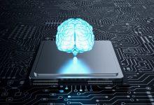 Photo of مدل سه بعدی سد خونی مغزی روی تراشه